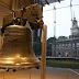Menara Lonceng Liberty Sebagai Peringatan Seabad