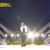 F-Killer (Kim Jong Kook, Haha, Gummy) – Raise Your Voice Lyrics