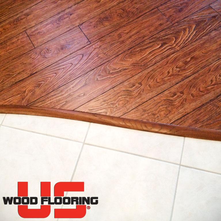 Flexible T Molding Laminate Flooring Laminate Flooring Ideas