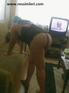 Turk Ogrenci Porn Videos  Pornhubcom