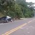 Joven resulta lesionada durante aparatoso accidente en Taranas