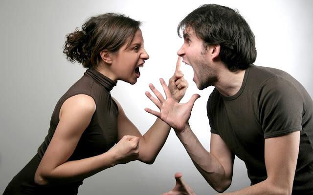 Três Dicas Eficazes Para Ajudar A Resolver Conflitos Em Seu Casamento