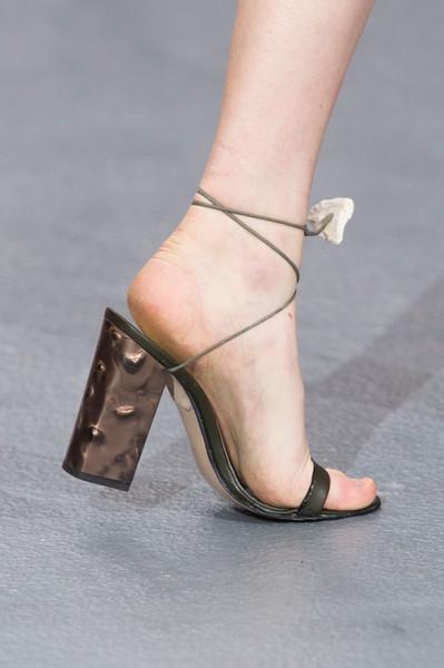 Eudon-Tacones-elblogdepatricia-shoes