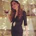 Δέσποινα Βανδή: Ρεβεγιόν Πρωτοχρονιάς παρέα με φίλους της (photos)
