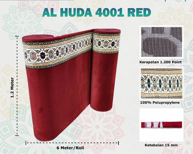 karpet masjid turki | karpet masjid impor |
