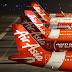 AirAsia resumes international flights in August