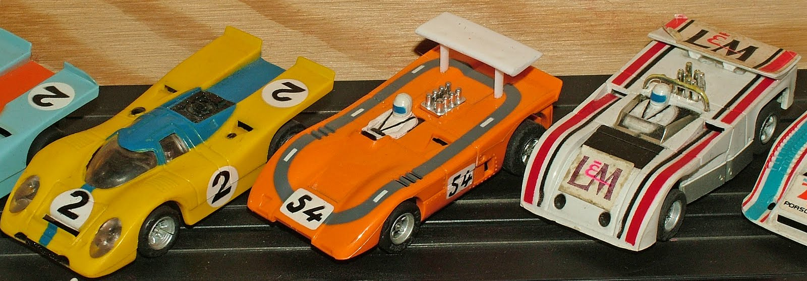 Smallest slot cars / Langley casino buffet hours
