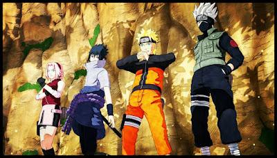 Naruto-to-Boruto-Shinobi-Striker_1