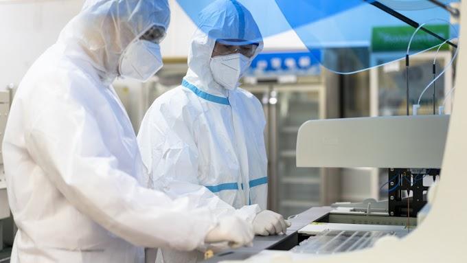 A kínai járványügy feje elismerte: nem olyan hatékonyak a vakcináik, módosításra lehet szükség