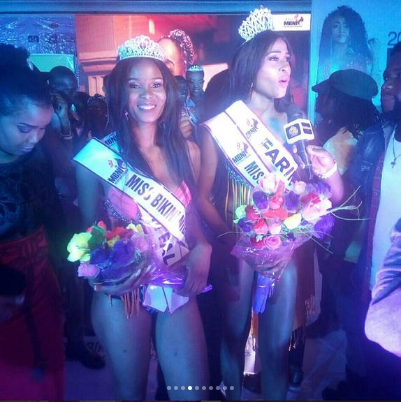 Miss-Bikini-Nigeria-2017-8