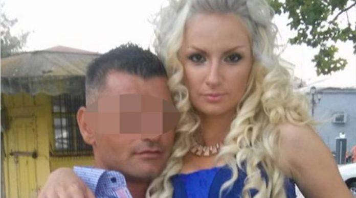 Οι ψυχίατροι έκριναν ότι ήξερε τι έκανε ο 34χρονος που χτύπησε με σκεπάρνι την 27χρονη στην Πρέβεζα