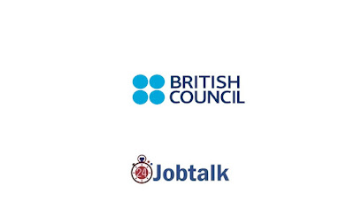 British Council Careers | Payroll Accountant