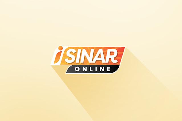 isinar wallpaper