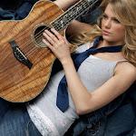 Taylor Swift Foto 20