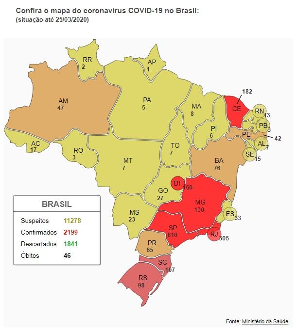 mapa-do-brasil-com-todos-os-casos-de-coronavirus-por-estado