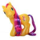 My Little Pony Flitter Flutter Scootin