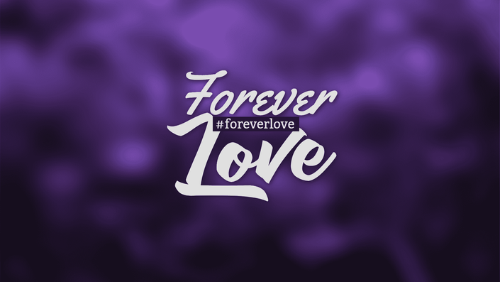 Share khóa học Forever Love - Visiongroup.top
