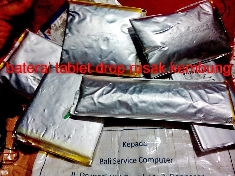 Bali Service Computer Jual Baterai Tablet Axioo Pico Pad