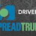 Spreadtrum USB Drivers