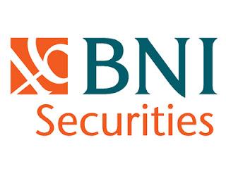 investasi online bni securities