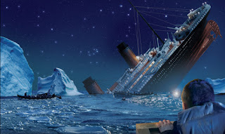 Interesting Facts About Titanic In Hindi