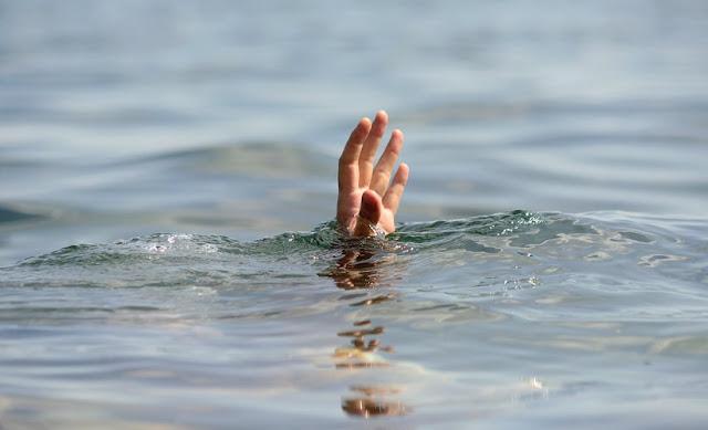 В Башкирии мужчина, скрываясь от погони, утонул в реке