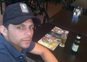 Homem é assassinado com tiros na cabeça em Bananeiras, diz polícia