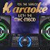 Sony Karaoke Speakers Price and Features : MHC-M40D and MHC-M60D, Out Now