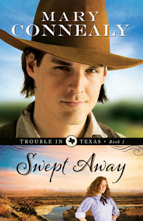 Review - Swept Away