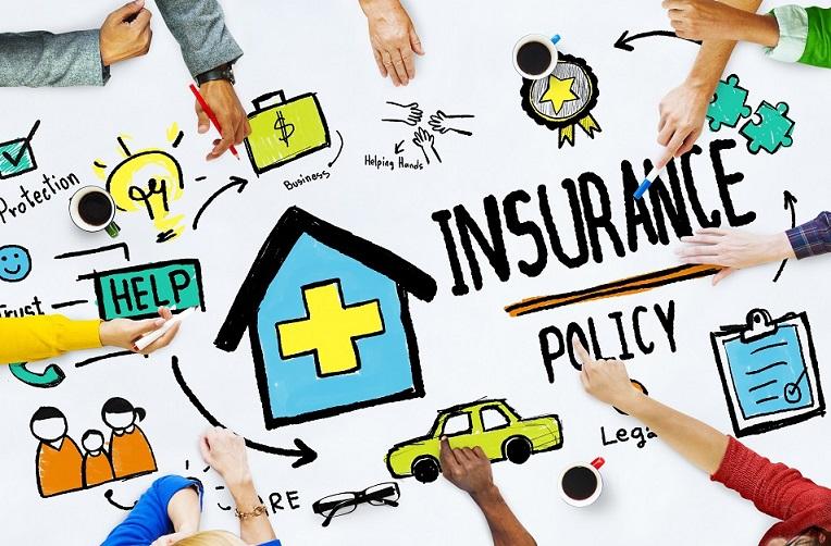 Ini 9 Asuransi di Indonesia yang Meng-cover Risiko Corona, naviri.org, Naviri Magazine, naviri majalah, naviri