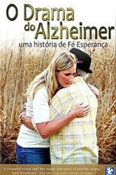 O Drama Do Alzheimer – Dublado