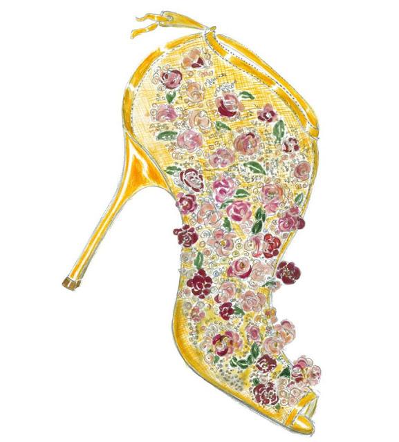 Manolo_blahnik-elblogdepatricia-shoes-calzado-zapatos
