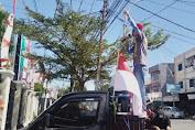 DPP OPM Gelar Aksi Jilid II, Minta Kepala Kanwil Kemenag Sulsel Dicopot
