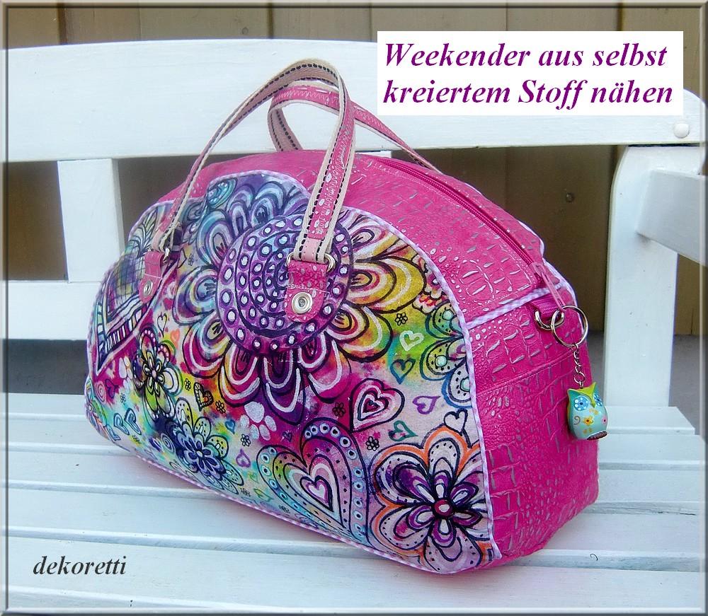 http://dekoretti.blogspot.de/2014/07/so-einen-schmucken-weekender.html