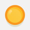 com.linecorp.egg
