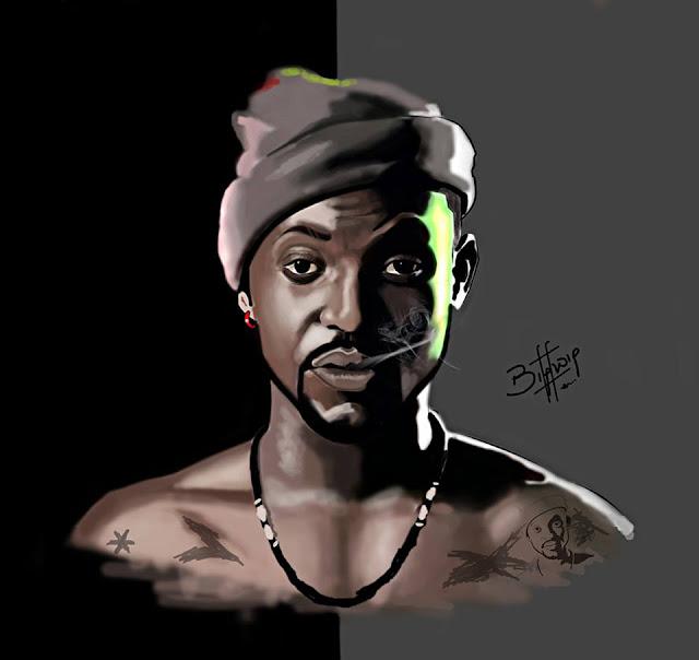 LYRICS: Yaa Pono – Bibi Nti (Lyrics) ft. Black Boi
