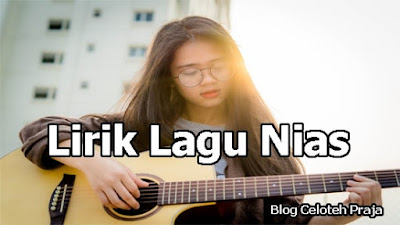 Enao Naso_o Bazingagu Lirik Lagu |He Uwisa Wangalui Lala