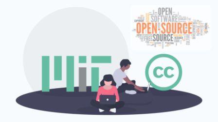ओपन सोर्स सॉफ्टवेयर क्या है