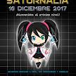 Saturnalia, encuentro dedicado a SEGA