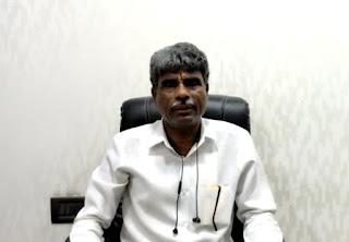 Mangalore- ದ.ಕ ಜಿಲ್ಲೆಯಲ್ಲಿ ನಾಳೆ (june 23) ಯಿಂದ ಎಲ್ಲಾ ಅಂಗಡಿ ಓಪನ್- ಸಚಿವ ಕೋಟ; ಸಮಯ ಮಿತಿ ಎಷ್ಟು?  (Video)