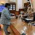 Salman Khan इस बार की पुलिस कर्मियों की मदद की