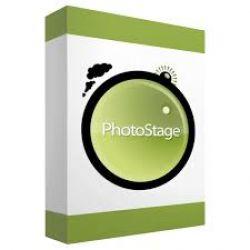تحميل PhotoStage Slideshow مجانا عمل فيديو من الصور بسهولة