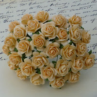 https://www.essy-floresy.pl/pl/p/Kwiatki-Open-Roses-zlota-jesien-20-mm/959