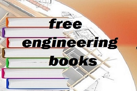FREE ENGINEERING BOOKS