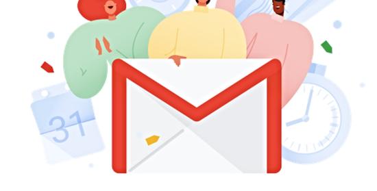 Cara Ganti Password Gmail di Android dengan Mudah