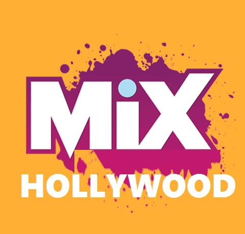 تردد قناة ميكس هوليود على القمر النايل سات 2019 تردد Mix Hollywood الجديدة