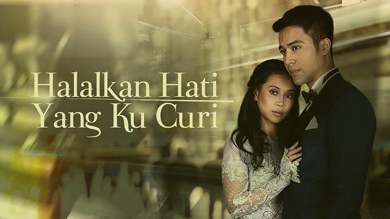 Malaymoviesfull  Tonton drama melayu online