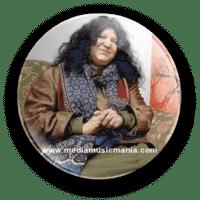 Abida Parveen Pakistani Classical Music Download
