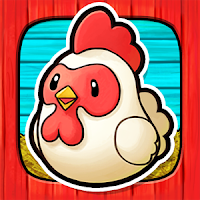 Harvest Moon Lil Farmers APK