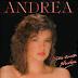 ANDREA DEL BOCA - CON AMOR - 1988 ( RESUBIDO )